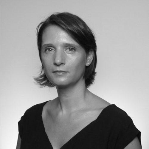 Agnès Bonnes