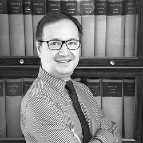 Jean-Christophe Dupeyron