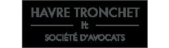 Havre Tronchet