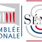 assemblée national sénat